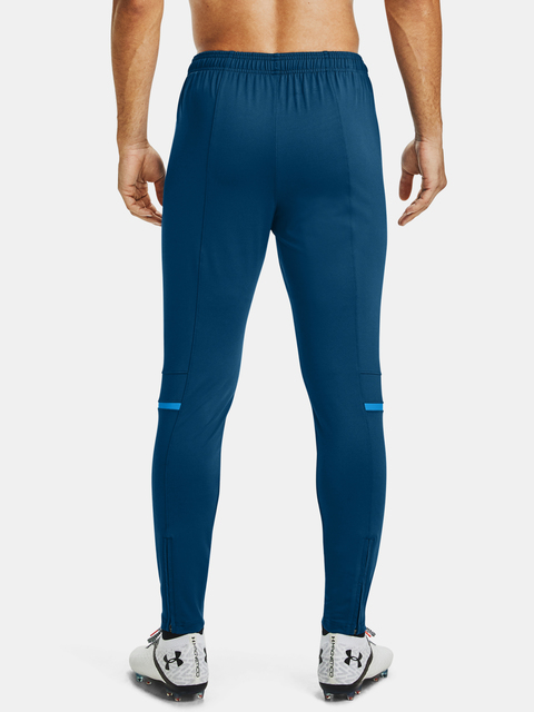 Nohavice Under Armour Challenger III Training Pant