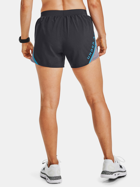 Kraťasy Under Armour Fly By 2.0 Stunner Short