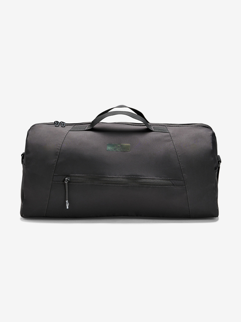 Taška Under Armour Midi Duffel 2.0-GRY