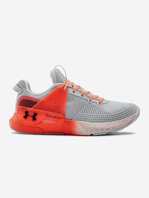 Topánky Under Armour W HOVR Apex