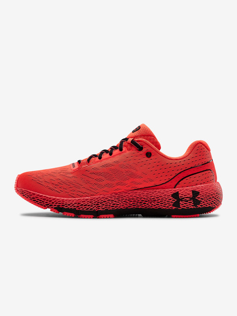 Topánky Under Armour HOVR Machina-RED