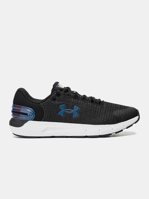 Topánky Under Armour UA W Charged Rogue2.5 ClrSft-BLK
