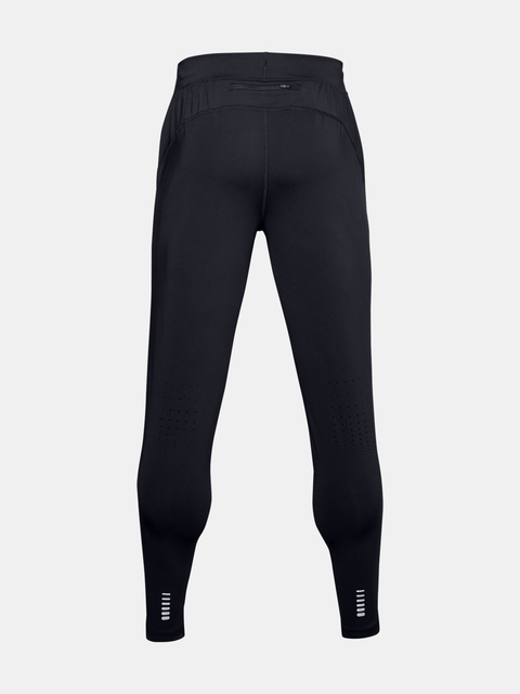 Tepláky Under Armour Fly Fast HG Jogger