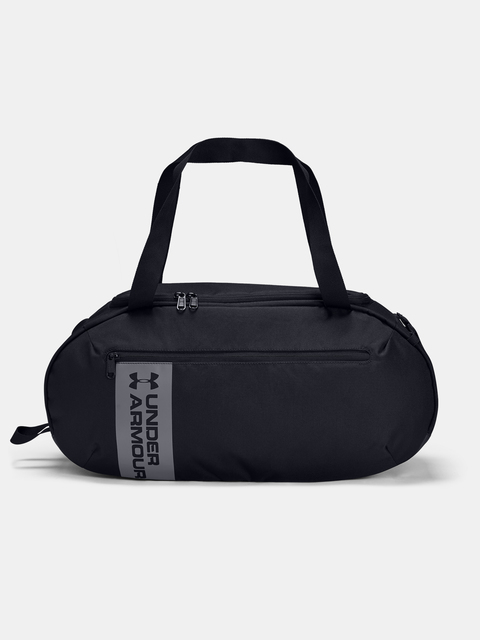 Taška Under Armour UA Roland Duffle SM-BLK