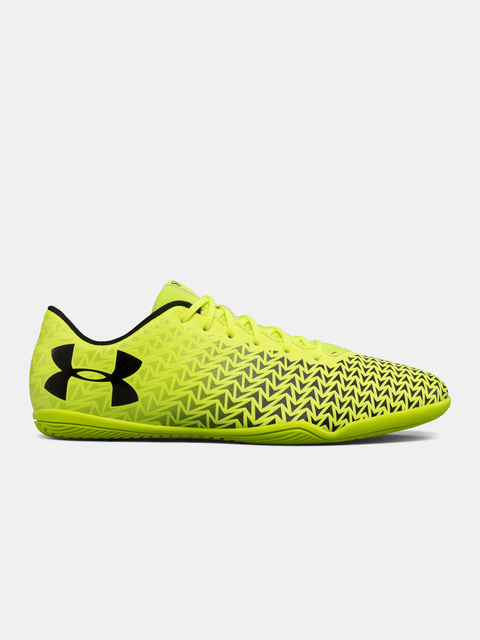 Kopačky Under Armour CF Force 3.0 IN