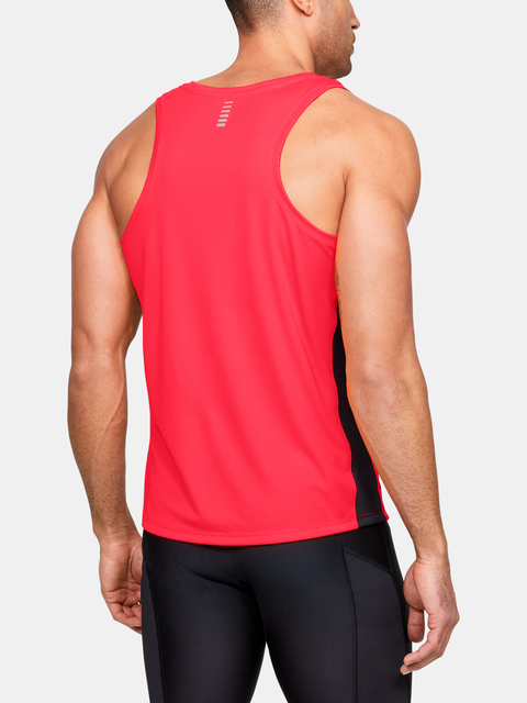 Tričko Under Armour Speed Stride Singlet