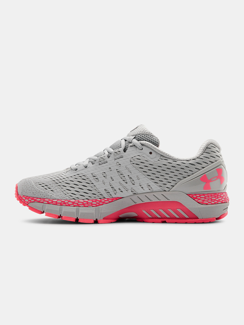 Topánky Under Armour UA W HOVR Guardian 2-GRY