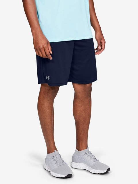 Kraťasy Under Armour Tech Mesh Short