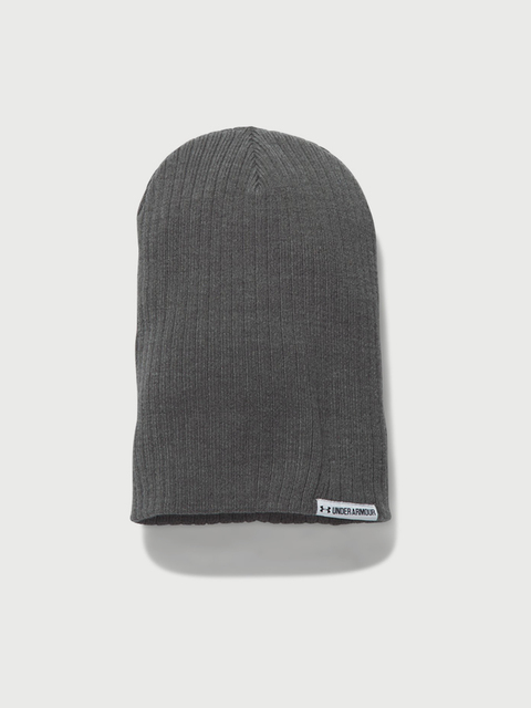 Čiapka Under Armour Boyfriend Cuff Beanie