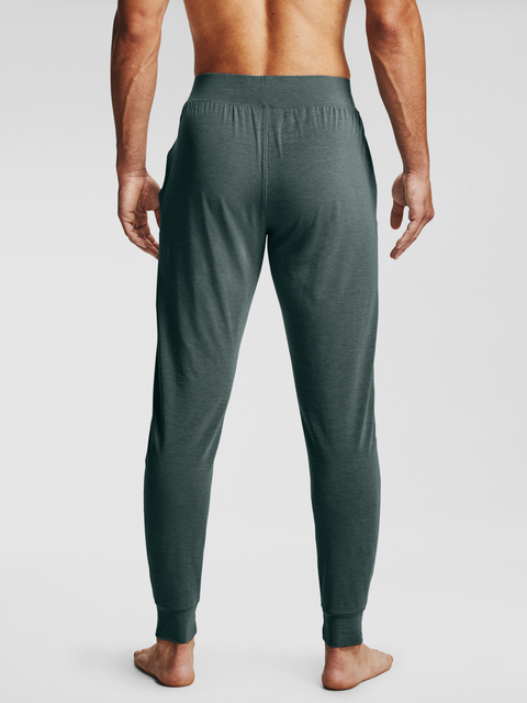 Tepláky Under Armour Recover Sleepwear Jogger