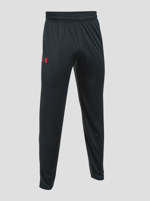 Tepláky Under Armour Tech Pant