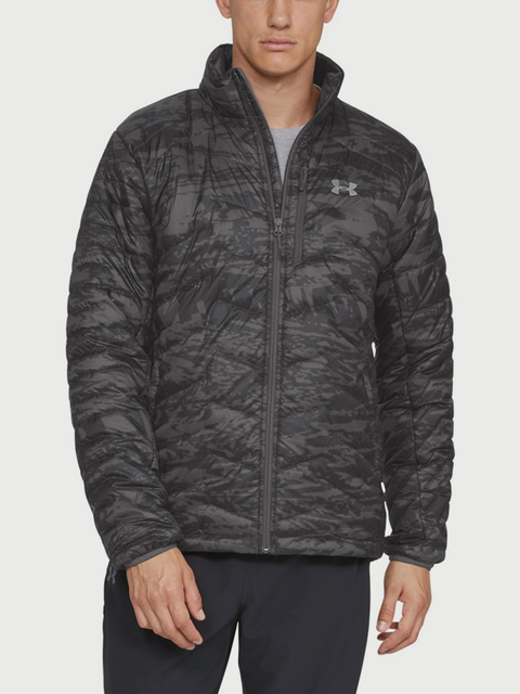 Bunda Under Armour CG Reactor Jacket