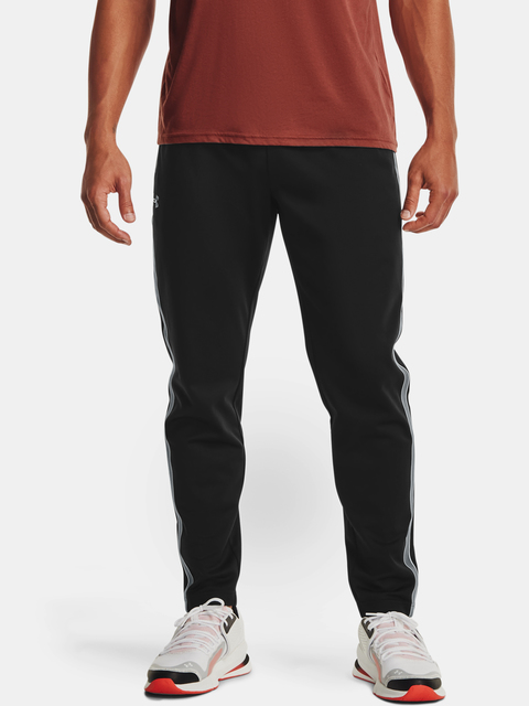 Tepláky Under Armour  Recover Knit Track Pant