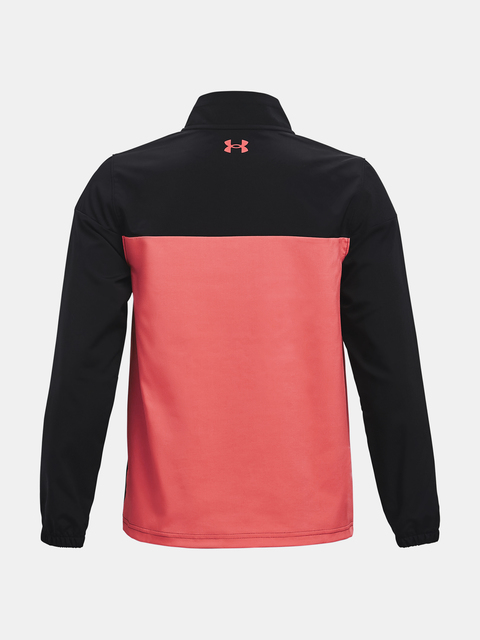 Bunda Under Armour Storm Windstrike HZ-BLK