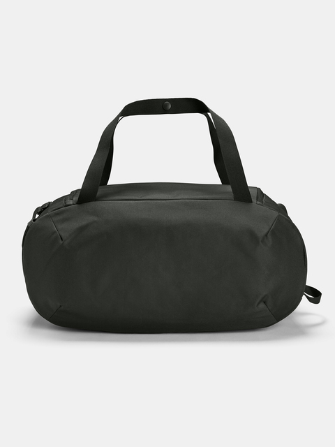 Taška Under Armour UA Roland Duffle MD-GRN