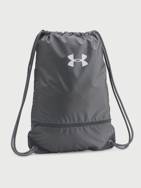 Vak Under Armour Team Sackpack