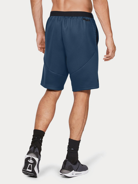 Kraťasy Under Armour Unstoppable Move Short
