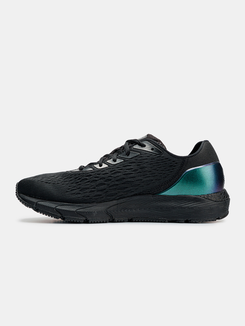 Topánky Under Armour UA HOVR Sonic 3 OS-BLK