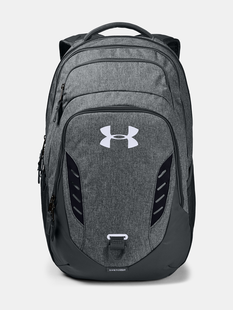 Batoh Under Armour Gameday Backpack-GRY