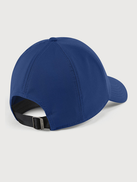 Šiltovka Under Armour Motivator Cap