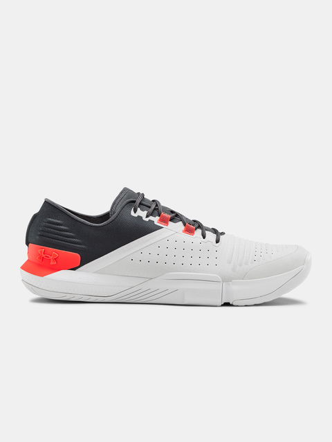 Topánky Under Armour Tribase Reign-Gry