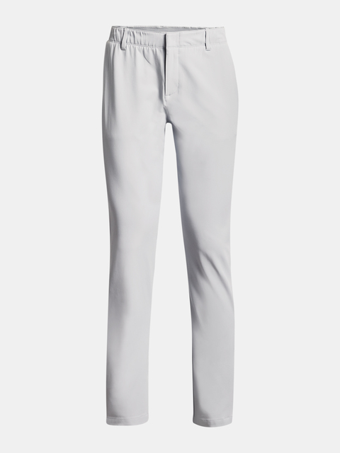 Nohavice Under Armour Links Pant-GRY