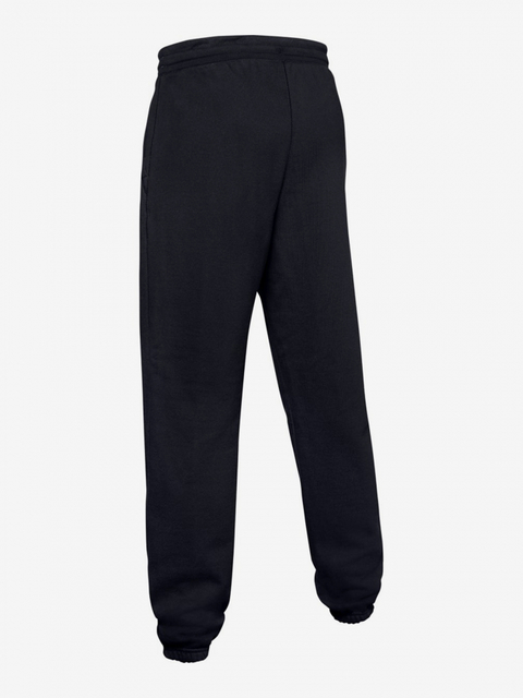 Tepláky Under Armour Performance Originators Fleece Pant-B