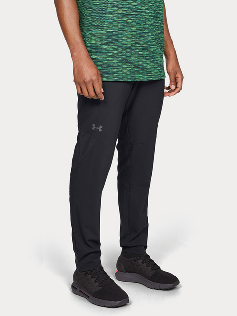 Tepláky Under Armour Vanish Woven Pant