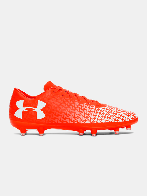 Kopačky Under Armour CoreSpeed Force 3.0 FG