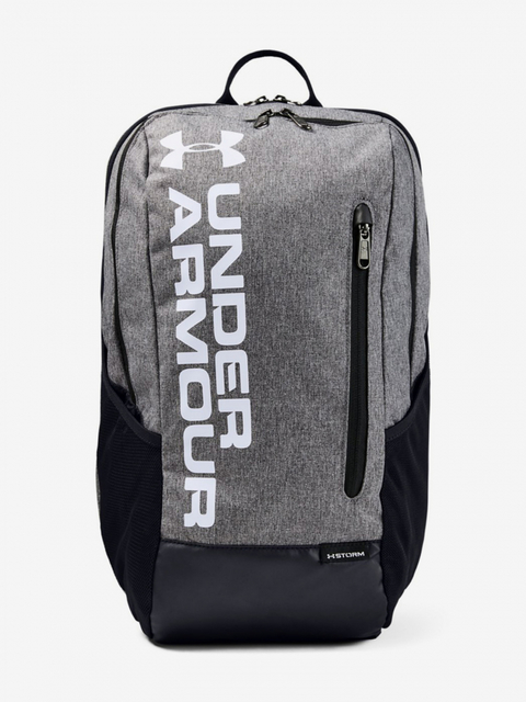 Batoh Under Armour Gametime Bp-Gry