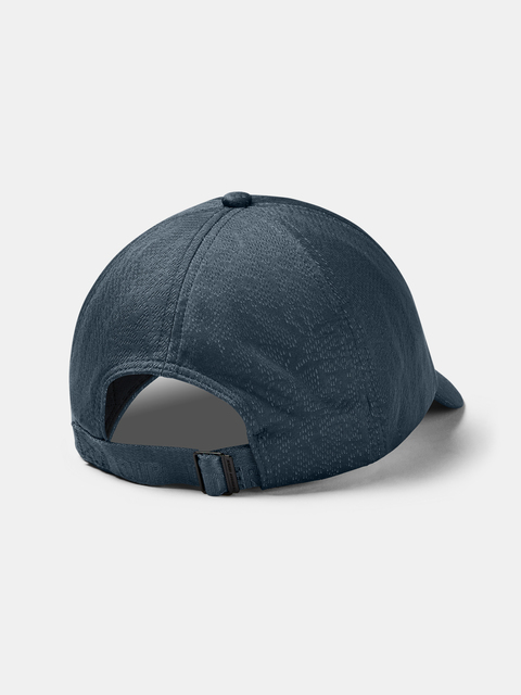 Šiltovka Under Armour UA Jacquard Play Up Cap-BLU