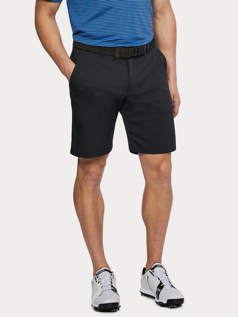 Kraťasy Under Armour Showdown Short-BLK