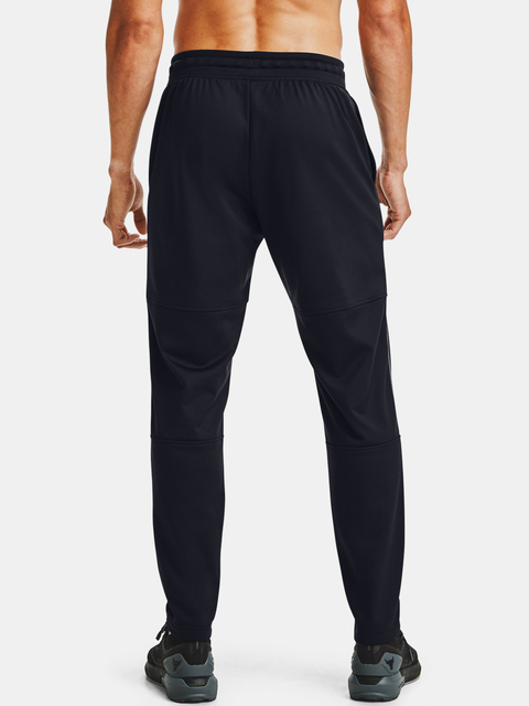 Nohavice Under Armour PJT ROCK KNIT TRACK PANT
