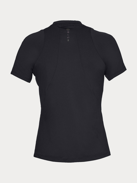 Tričko Under Armour Rush Short Sleeve