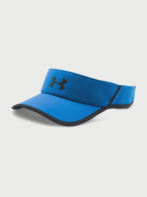 Šiltovka Under Armour Men's Shadow Visor 4.0