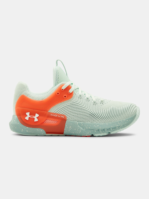 Topánky Under Armour W HOVR Apex 2
