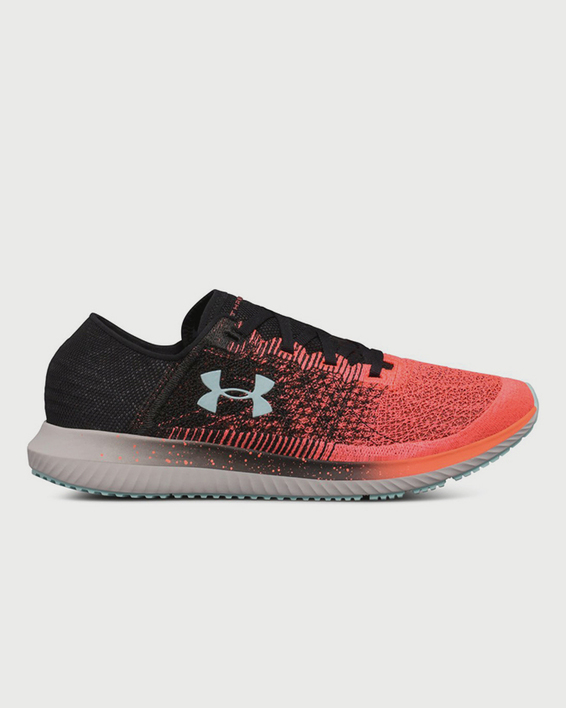 Topánky Under Armour Blur