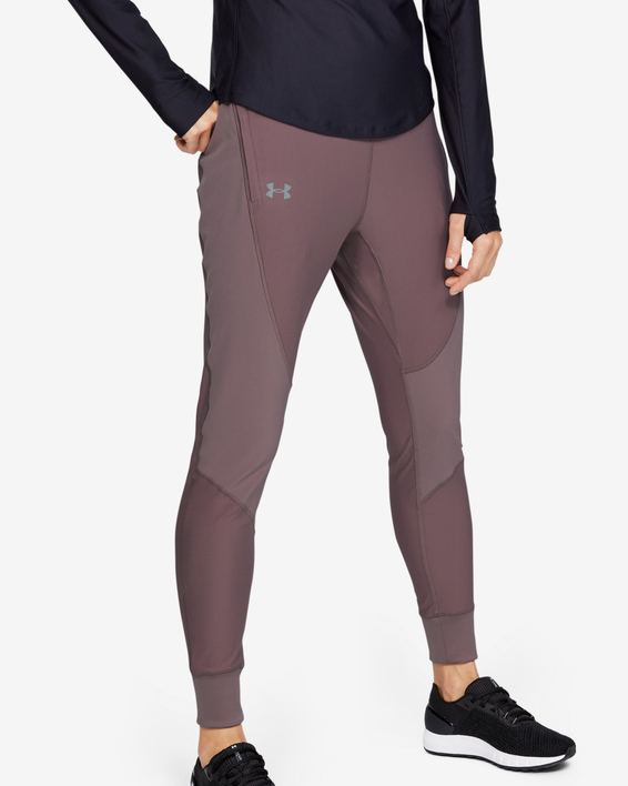 Tepláky Under Armour Qlifier Speedpocket Pant