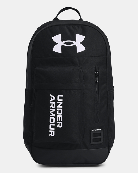 Batoh Under Armour Halftime Backpack-BLK
