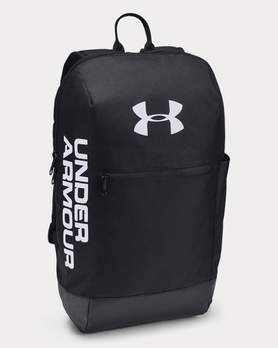 Batoh Under Armour Patterson Backpack