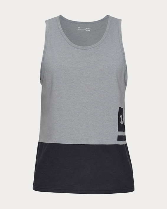 Tielko Under Armour Sportstyle Tank