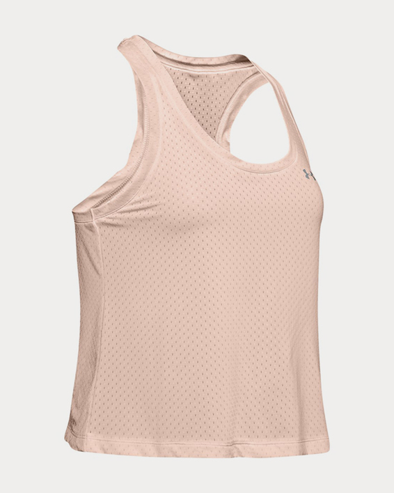 Tielko Under Armour Sport Mesh Swing Tank