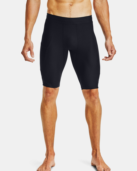 Kraťasy Under Armour Project Rock HG Shorts