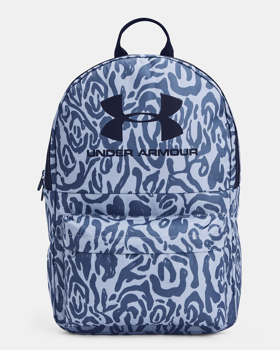 Batoh Under Armour Loudon Backpack-BLU