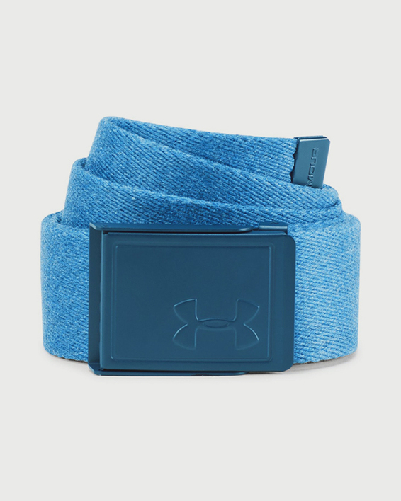 Opasok Under Armour Men\'S Novelty Webbing Belt