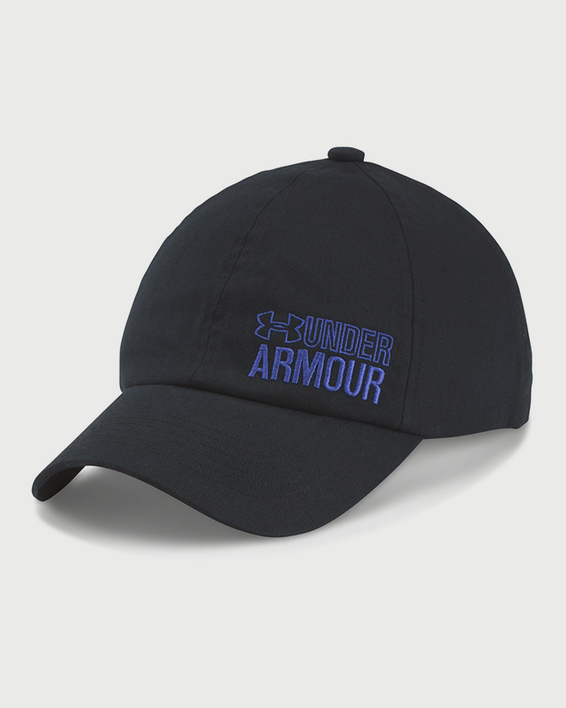 Šiltovka Under Armour GirLS Graphic Cap