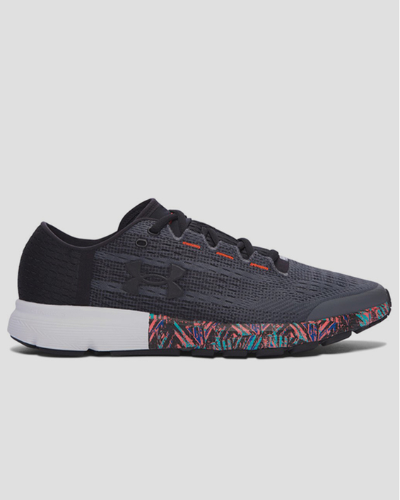 Topánky Under Armour Speedform Velociti CY RE