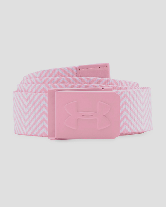 Opasok Under Armour Women's Printed Golf Belt