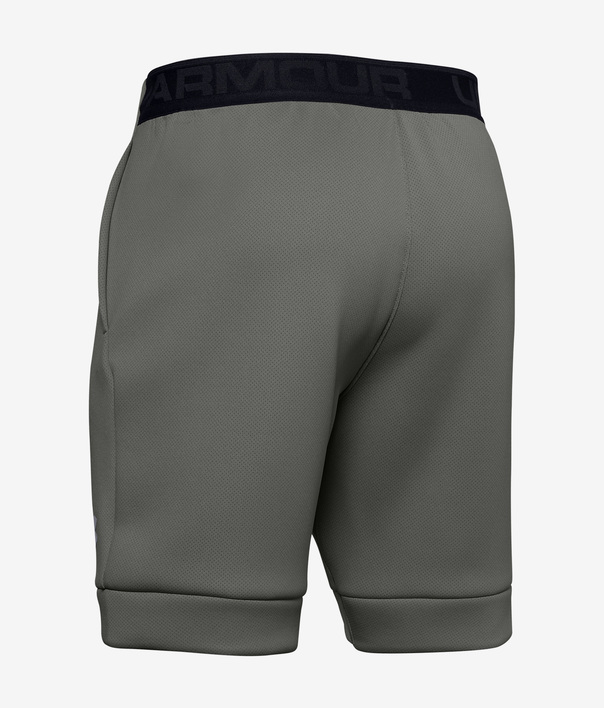 Kraťasy Under Armour Move Shorts (5)
