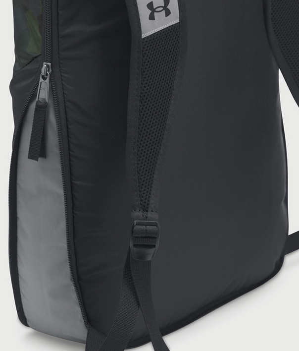 Batoh Under Armour Expandable Sackpack (4)